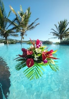 473 Grenada Boutique Resort (15 of 75)