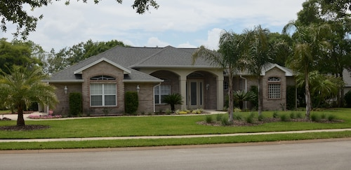 Check Expedia for Availability of Halifax Plantation of Florida 3 Bedrooms 3 Bathrooms Home