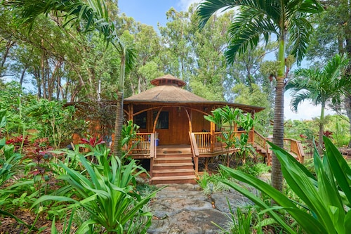 1075 Nanihoku Pl Cabin 2 Bedrooms 1 Bathroom Cabin