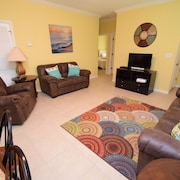 Orange Beach Villas 4260a Prices ARE Low! Book Now!