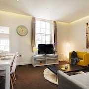 The Fulham Road Residence - TL9
