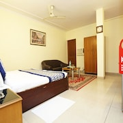 OYO 542 Home Stay Kalkaji