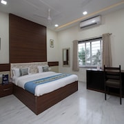 OYO 9888 Home Modern Stay near Celebration Mall