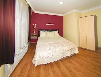 杜特公寓飯店