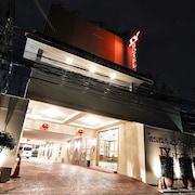 J&Y ホテル ラープラオ 35