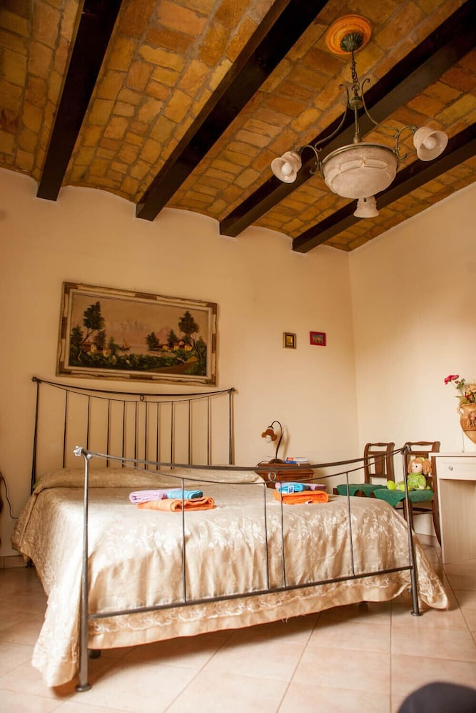 SCARICARE SPESE BED AND BREAKFAST