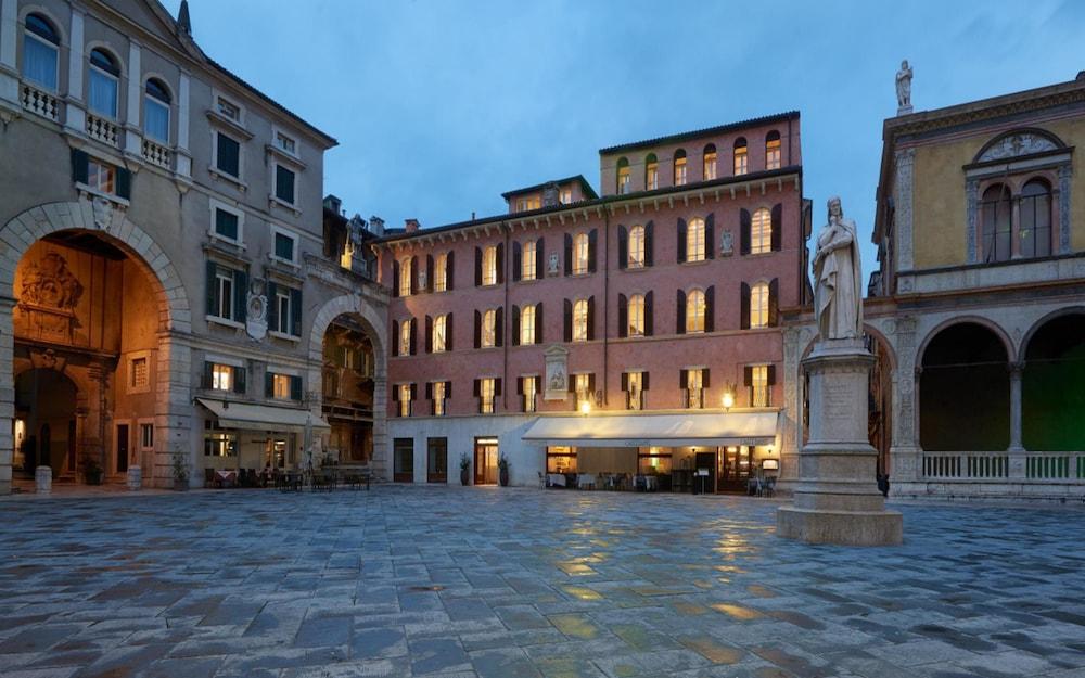 Lords Of Verona Luxury Apartments In Verona Hotel Rates
