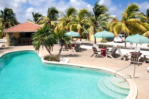 Abc Apartments Curacao