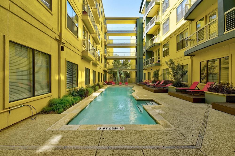 StayLo Luxury 48 Bedroom Apartment Austin Hotelbewertungen 20488 Impressive Austin 1 Bedroom Apartments