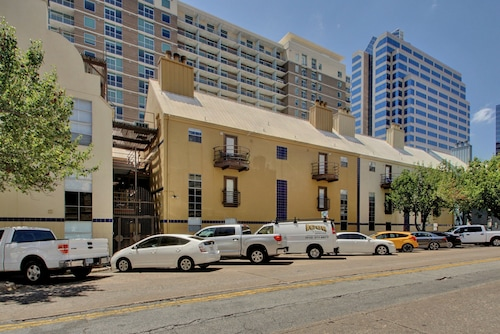 Great Place to stay 8 Bedroom Downtown Condo by AustinStays near Austin