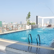Malis Exclusive Serviced Apartment IN Phnom Penh