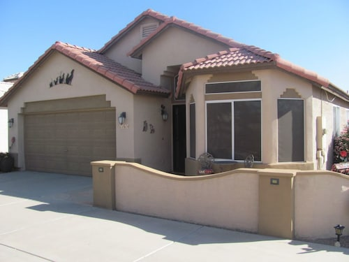 Check Expedia for Availability of Coyote Lakes Golf Course 3 Bed 2 Bath Luxurious Home