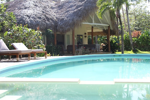 Top 10 Hotels Near Playa Bonita Las Terrenas From 53
