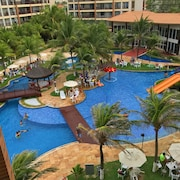 Beach Park Living Resort