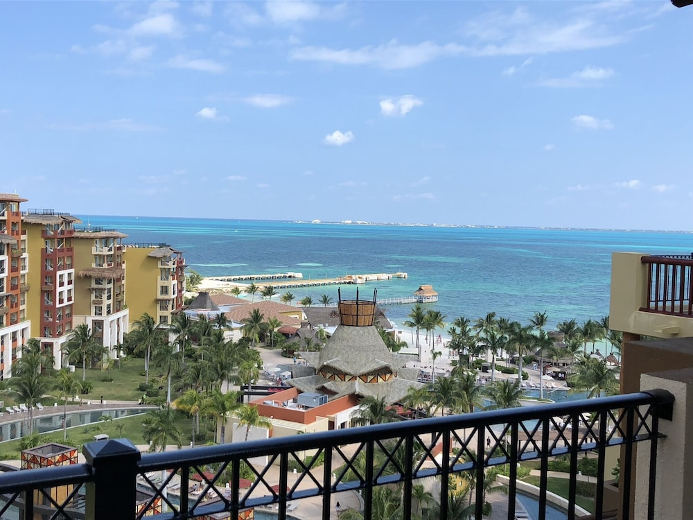 Christmas In Cancun.Cancun Christmas Bring The Kids First Class Suite Sleeps 6
