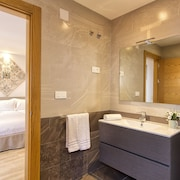 Lucero 12 Marbella Hostal Boutique