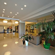 Hotel Delle Canne