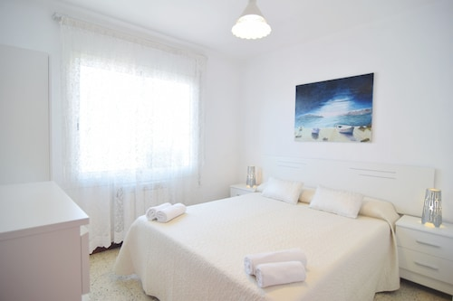 HomeHolidaysRentals Millet - Costa Barcelona