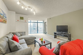 Lodo Condo - Walking Distance to Everything!