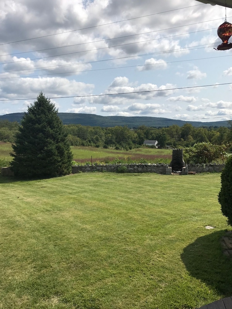 Beaver Creek Inn and Spa, Hagerstown - Room Prices & Reviews ...