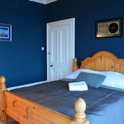 Briar Brae Bed & Breakfast