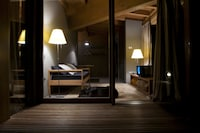 Vivere Suites & Rooms (28 of 49)