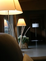 Vivere Suites & Rooms (12 of 49)