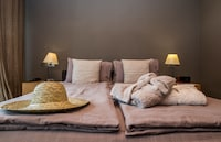 Vivere Suites & Rooms (34 of 49)