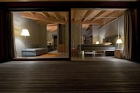 Vivere Suites & Rooms (25 of 49)