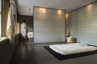 Vivere Suites & Rooms (10 of 49)