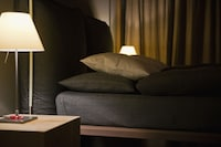 Vivere Suites & Rooms (9 of 49)