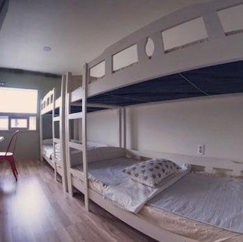 肉桂樹旅館青年旅舍