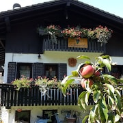 Bed and Breakfast La Genzianella