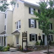 Best Hotels Near Doylestown Pa