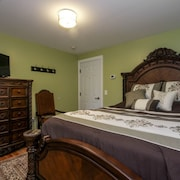 Cold Spring Bed & Breakfast