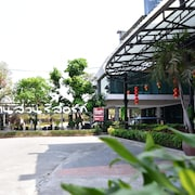 Bansuan Resort