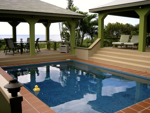 Miles Away Resort and Villa Rental