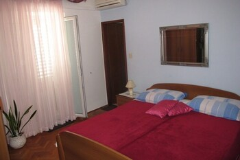 House Andrija Rooms