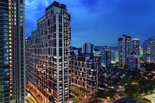 Best 3 Star Hotels Kuala Lumpur - 3 Star Hotels in Kuala Lumpur from