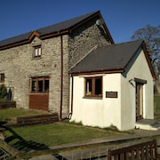 Fantastic Couples Escape to the Country. Quiet, Rural Location, pet Friendly