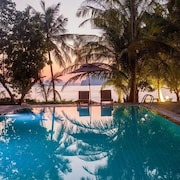 Thalane Beach Resort and Villas