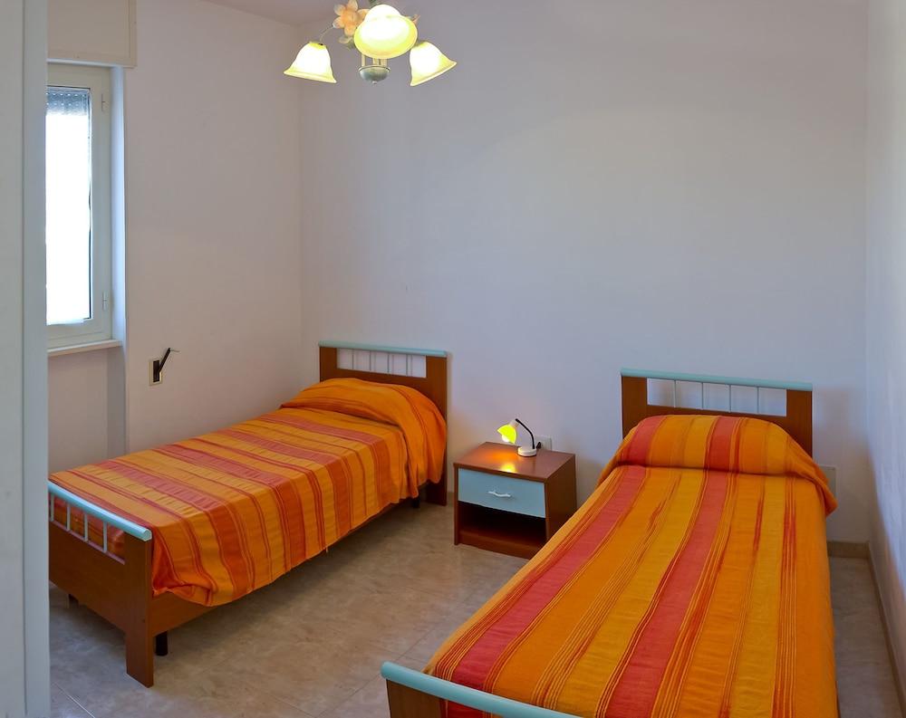 Appartamenti Torre Suda Racale 2018 Hotel Prices Expedia Co Uk