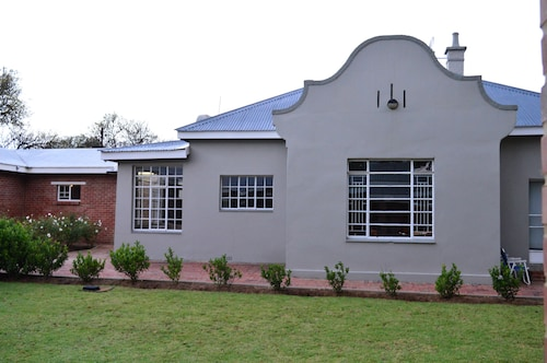 Village Lodge Harrismith
