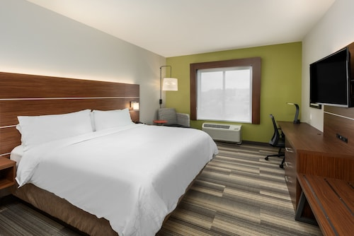 Holiday Inn Express & Suites St. Louis - Chesterfield