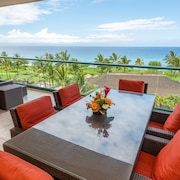 Honua Kai by KBM Hawaii Luxury Vacations