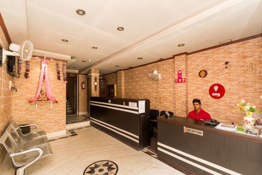 Oyo 3039 Step Inn Guest House Kolkata 2019 Hotel Prices