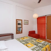 OYO 10312 Home Spacious Studio Bhowali