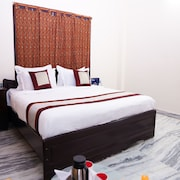 OYO 7141 SS Guest House