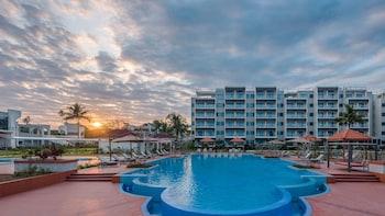Hotel Verde Zanzibar