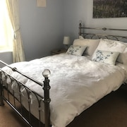 Lowfield B&B Guest Accommodation